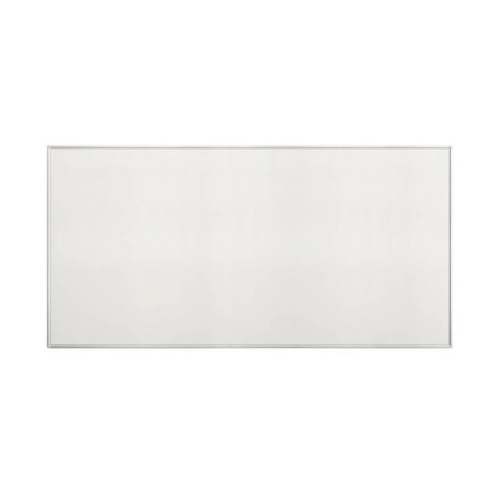 QUIPO Whiteboard (240 cm x 120 cm)