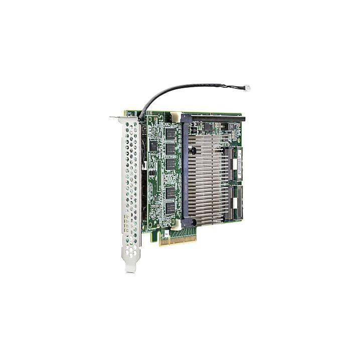 Controllore RAID HPE Smart Array P840 RAID Controller