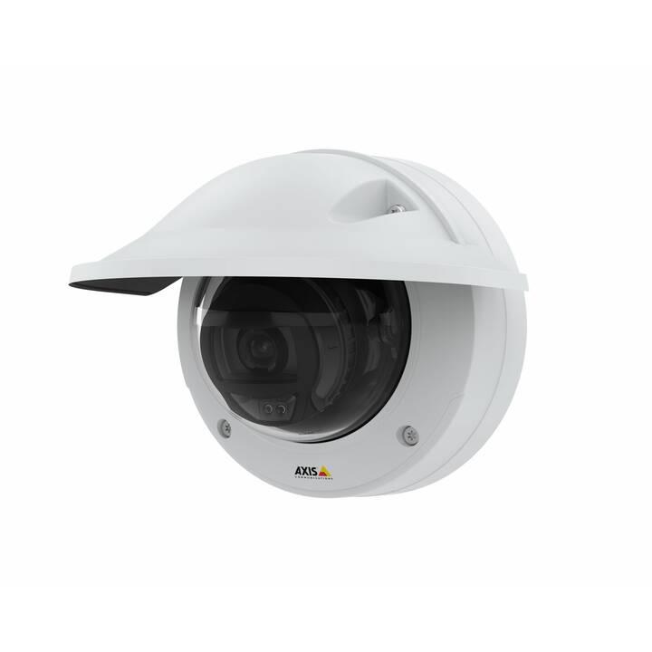 AXIS Telecamera di sorveglianza P3245-LVE