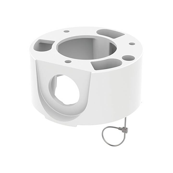AXIS Support de montage T94A02F (Plafond)