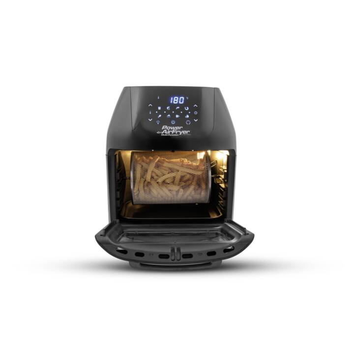 POWER AIRFRYER Multi-fonctions