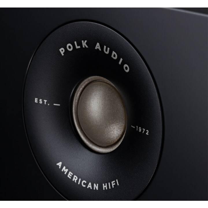 POLK AUDIO Signature S60e, Schwarz