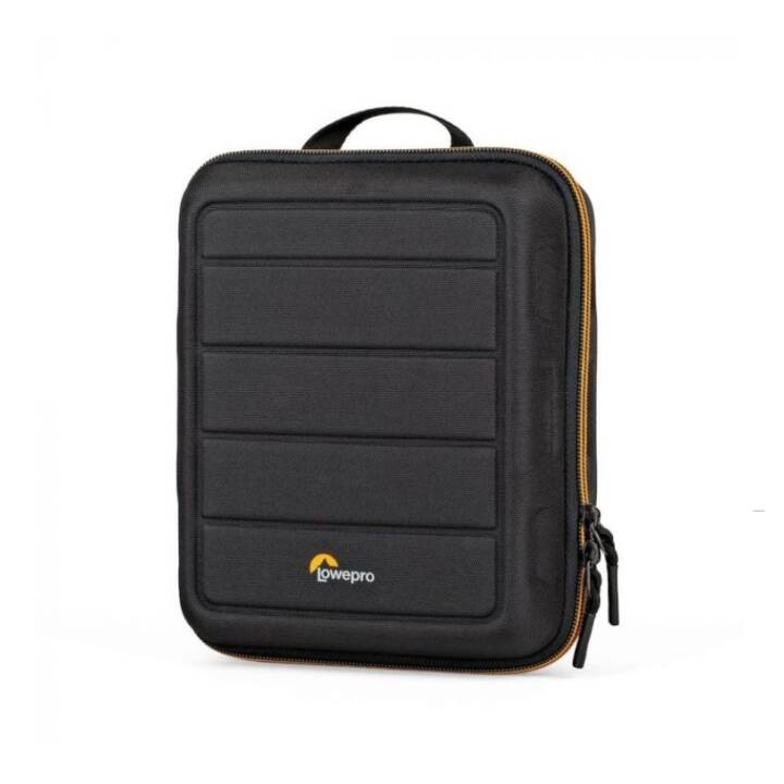 LOWEPRO Kamera-Tasche Hardside CS 80