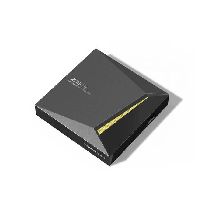 FORMULER Z8 Pro (16 GB)