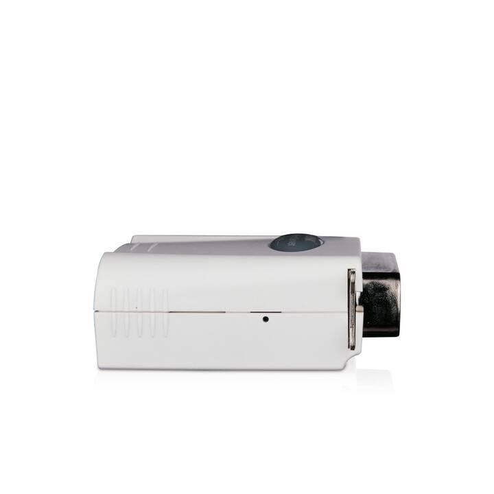 TP-LINK Server d'impressione TL-PS110P (RJ-45, Parallelo)