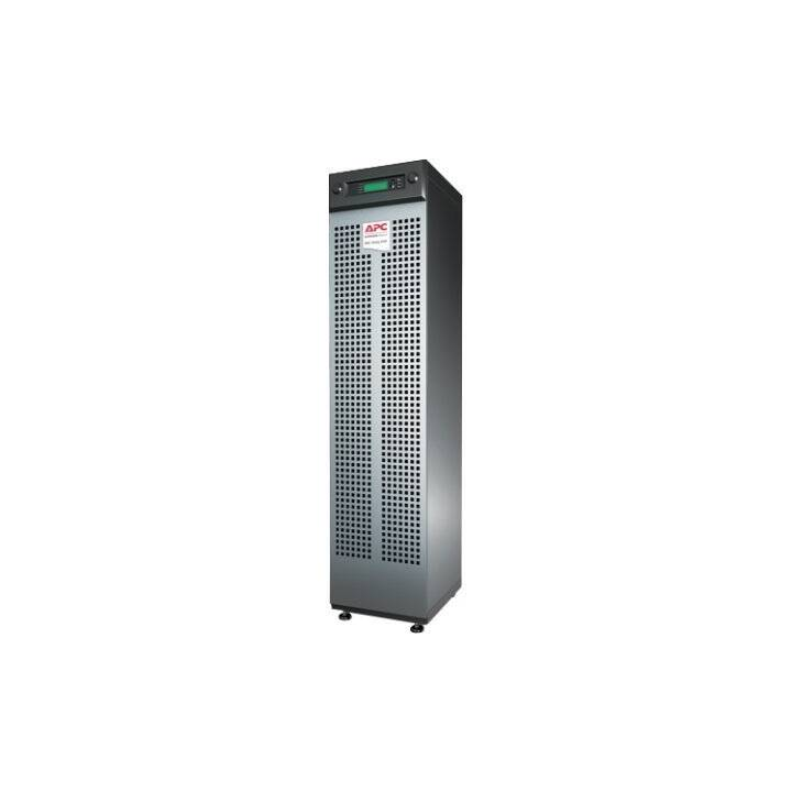 APC MGE Galaxy 3500 Alimentation sans interruption ASI (10000 VA, 8000 W, Online)