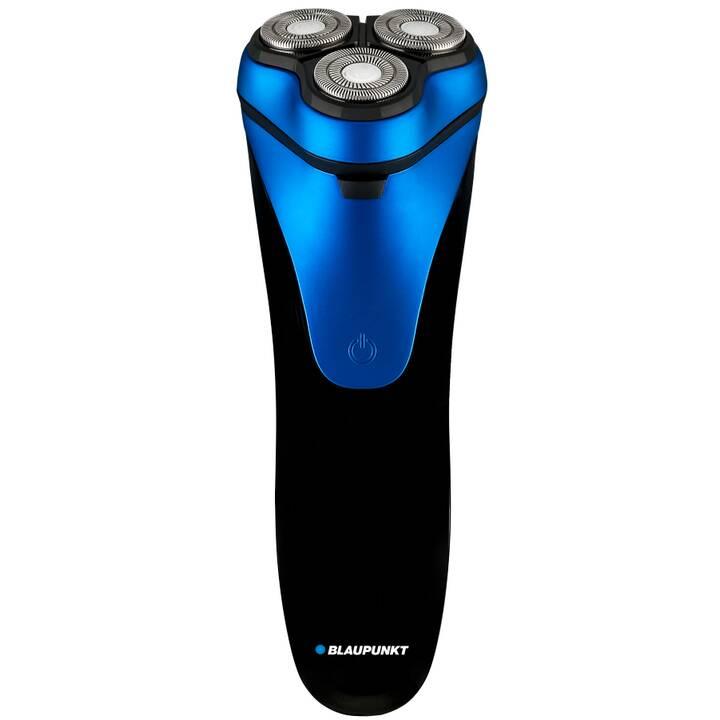 BLAUPUNKT MSR501 (Rasatura elettrica)