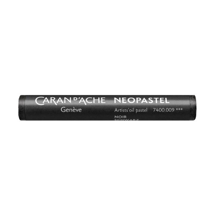 CARAN D'ACHE Matite a cera Neopastel 7400.009 (1 pezzo)