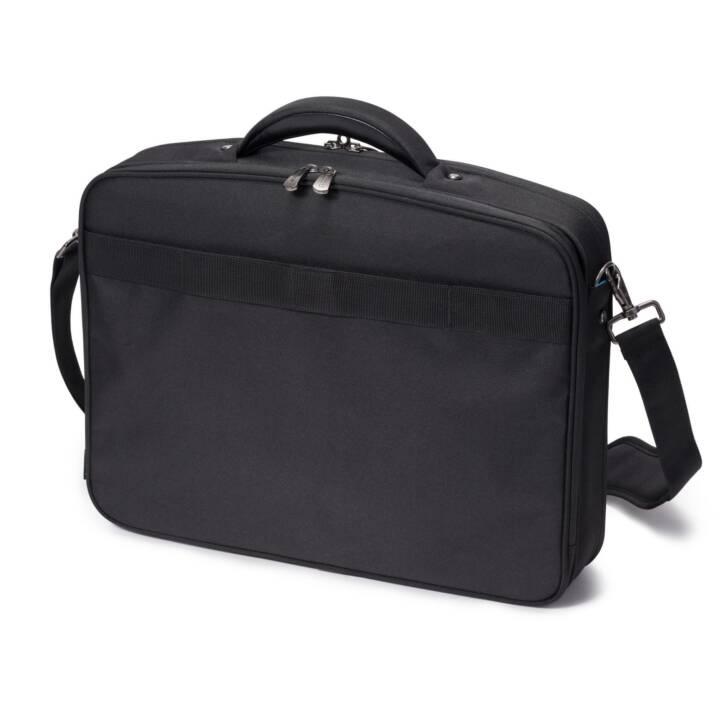 "DICOTA Multi Pro Notebooktasche (14,1"")"