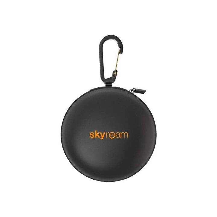 SKYROAM Skyroam Solis X/Lite (Protezione accessori)