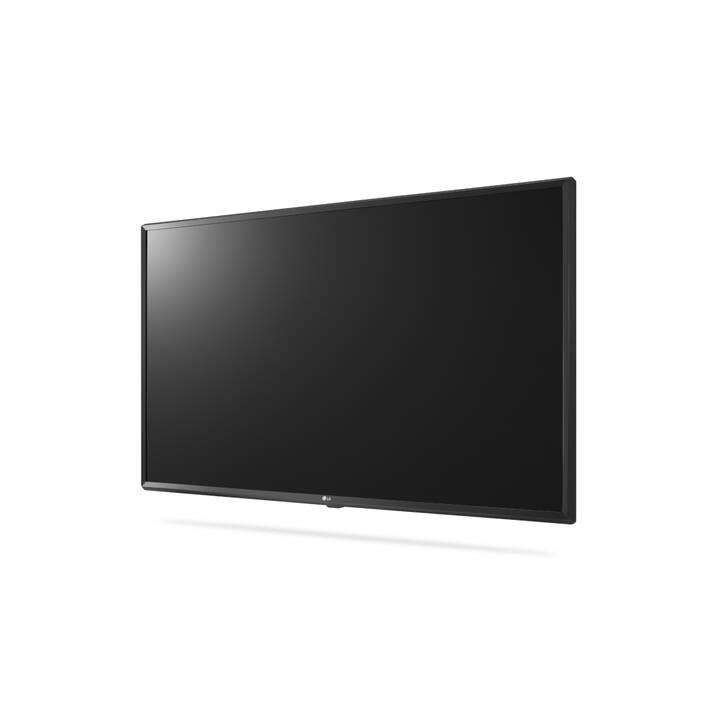 """LG 49UL3E-B (49"""", LCD)"""