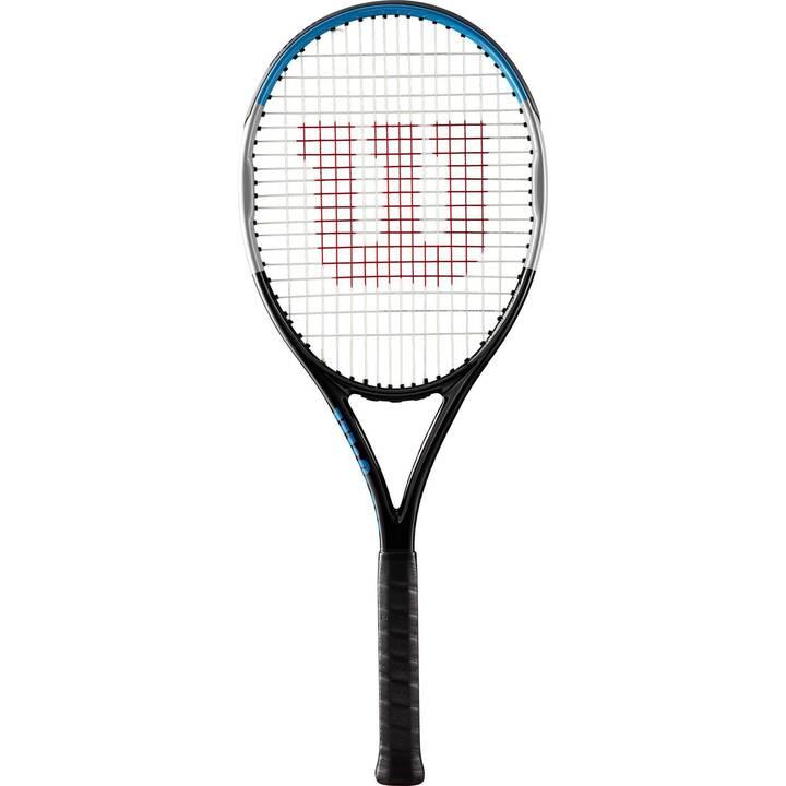 WILSON Racchette da tennis Ultra Team V3