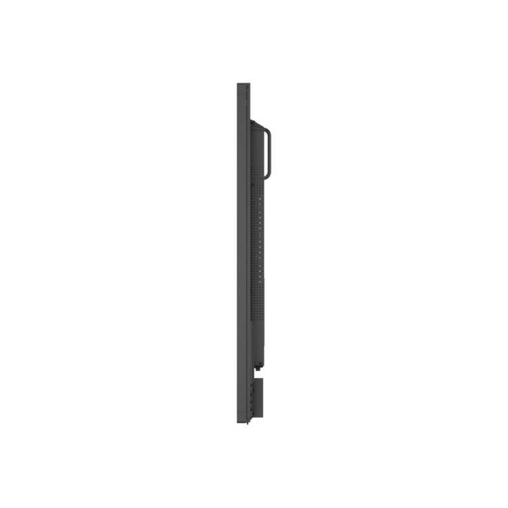 """IIYAMA H5582SB-B1 (54.6 """", LCD, LED)"""