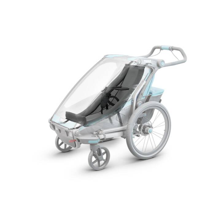 THULE Babysitz Chariot Infant Sling