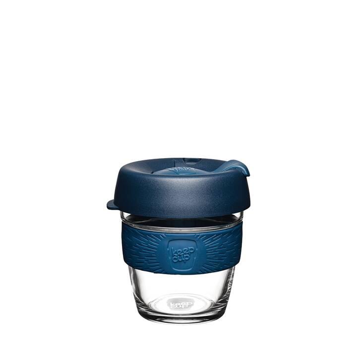 KEEPCUP Gobelet isotherme Brew Spruce (0.177 l)