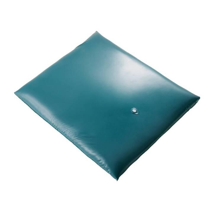BELIANI Mono Matela à eau (160 x 200 cm, Mono)