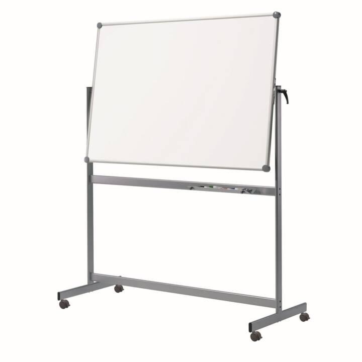 MAUL Whiteboard (210 cm x 100 cm)