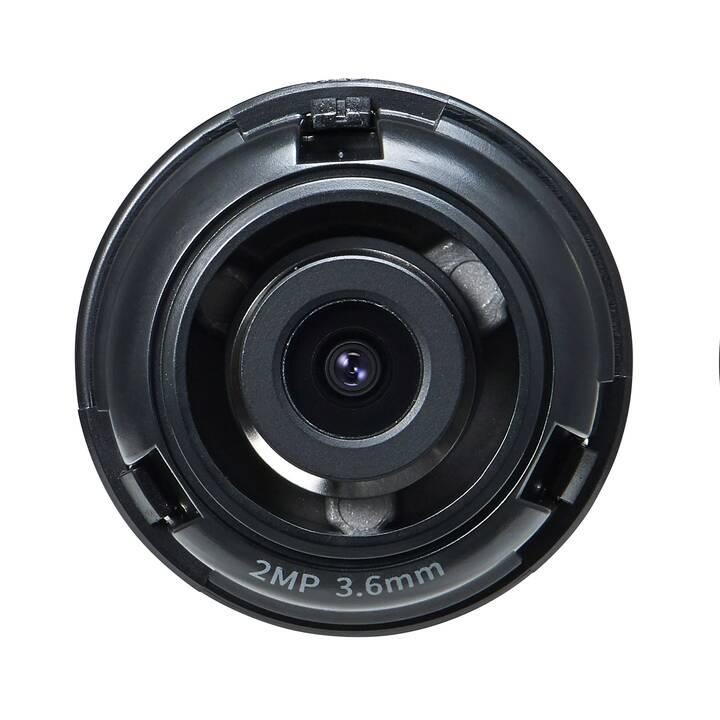 SAMSUNG SLA-2M3600D Objectif pour caméras de surveillance