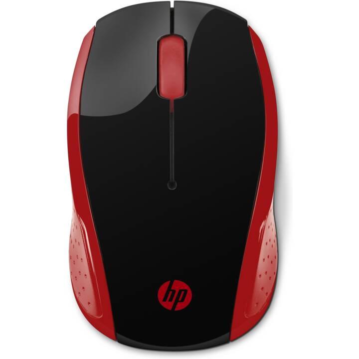 HP 200 (Senza fili)