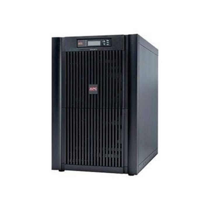 APC Smart Gruppo statico di continuità UPS (40000 VA, 32000 W, Online)