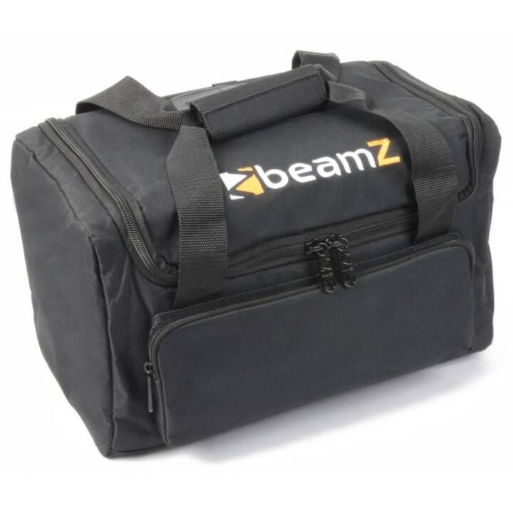 BEAMZ Soft Case AC-126 (Schwarz)