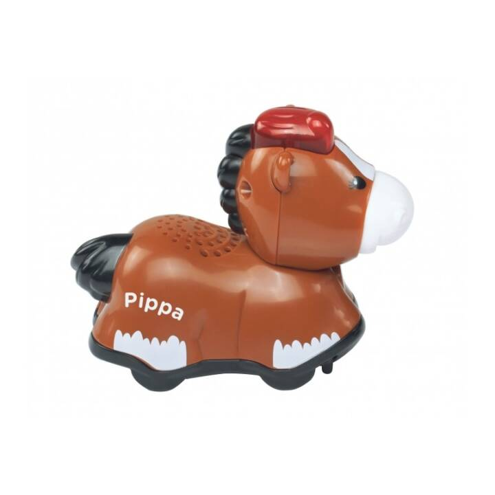 VTECH Tip Tap Tap Baby Animali - Cavallo