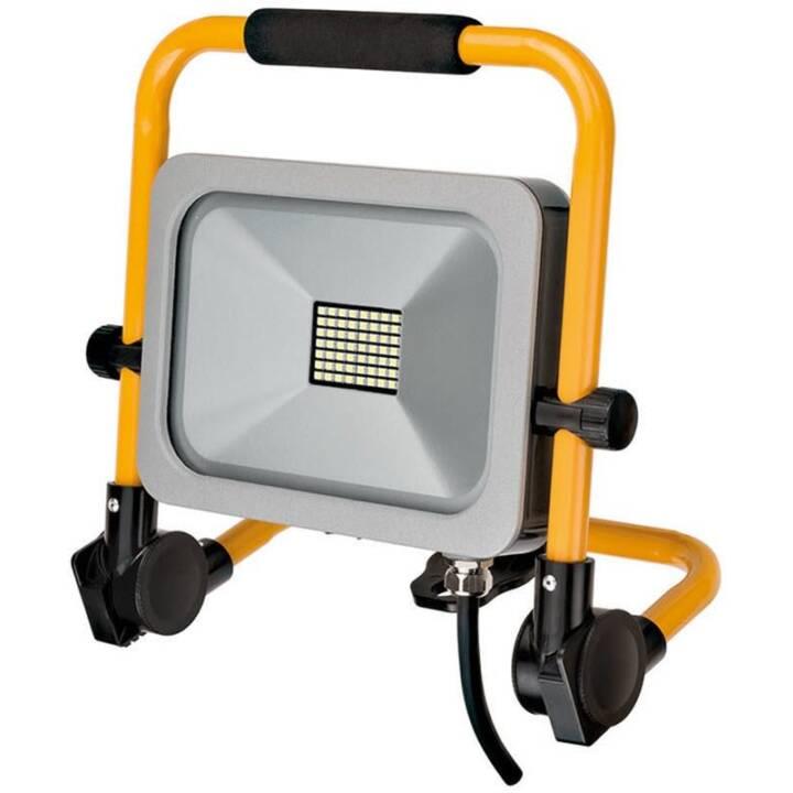 BRENNENSTUHL Proiettore a LED, 30 W