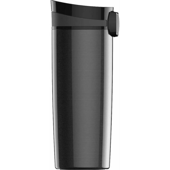 SIGG Thermobecher Miracle Mug (500 ml)