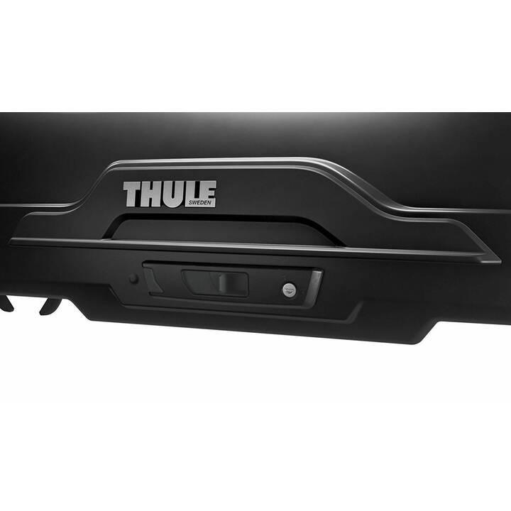 THULE Coffre rigide  Motion XT L (450 l)
