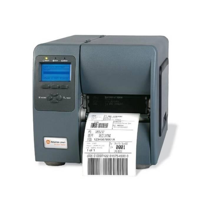 DATAMAX M-4308 Stampante di etichette