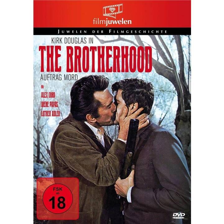 The Brotherhood (DE, EN)