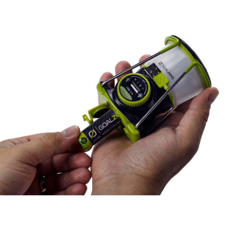 Phare Lanterne Lanterne GOALZERO Mini 210 CORE