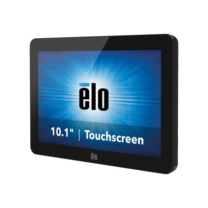 """ELO TOUCH 1002L (10.1"""", 1280 x 800)"""