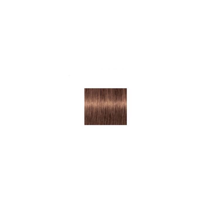 SCHWARZKOPF Igora Vibrance Tintura dei capelli (7-57)
