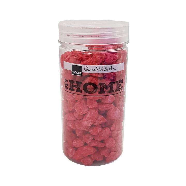 COOP MY HOME Pietre decorative Granulat (200 g, 1 pezzo)