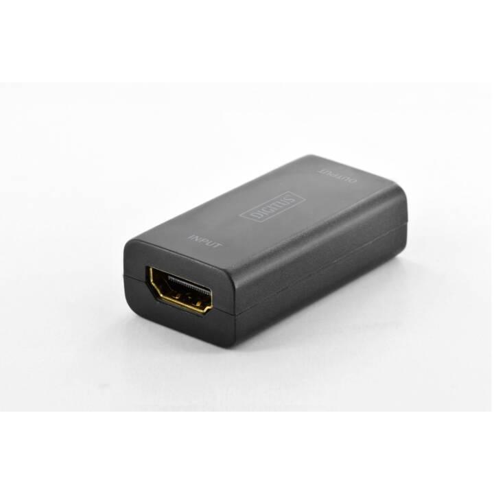ASSMANN Amplificatore di segnale HDMI