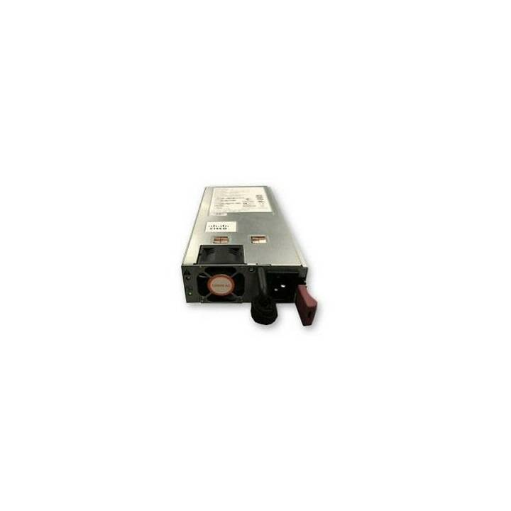 CISCO N9K-PAC-1200W (Stromversorgung, 1200 W)