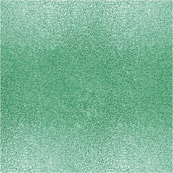 CREATIV vernice metallizzata Art Metal, 30 ml, verde