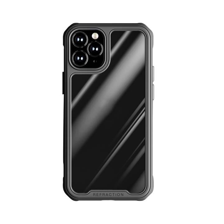 "EG custodia per Apple iPhone 12 ProMax 6.7"" (2020) - nera"