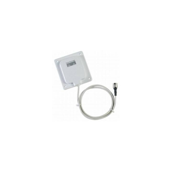 CISCO Aironet Patch Antenne