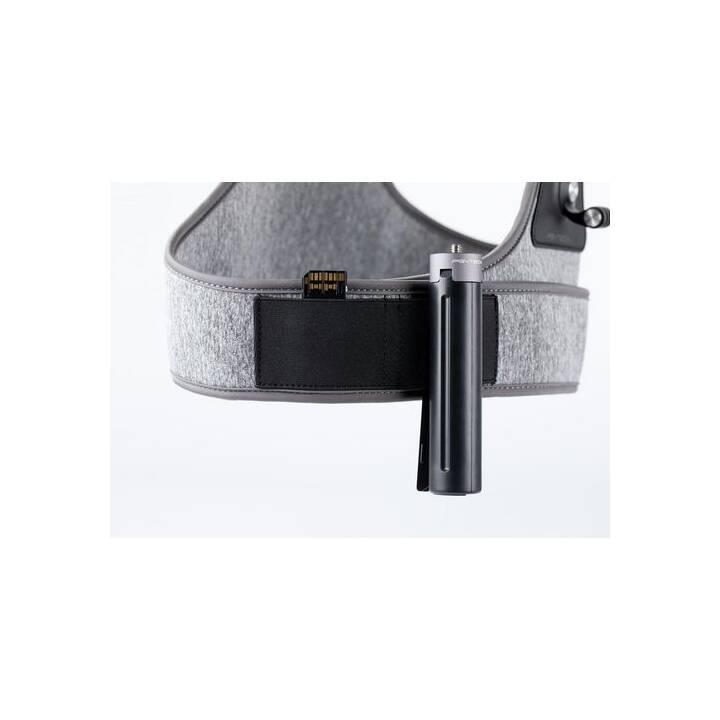 PGYTECH Osmo Pocket Staffa di montaggio