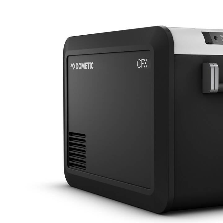 DOMETIC Kühlbox CFX3 45 (40 l)