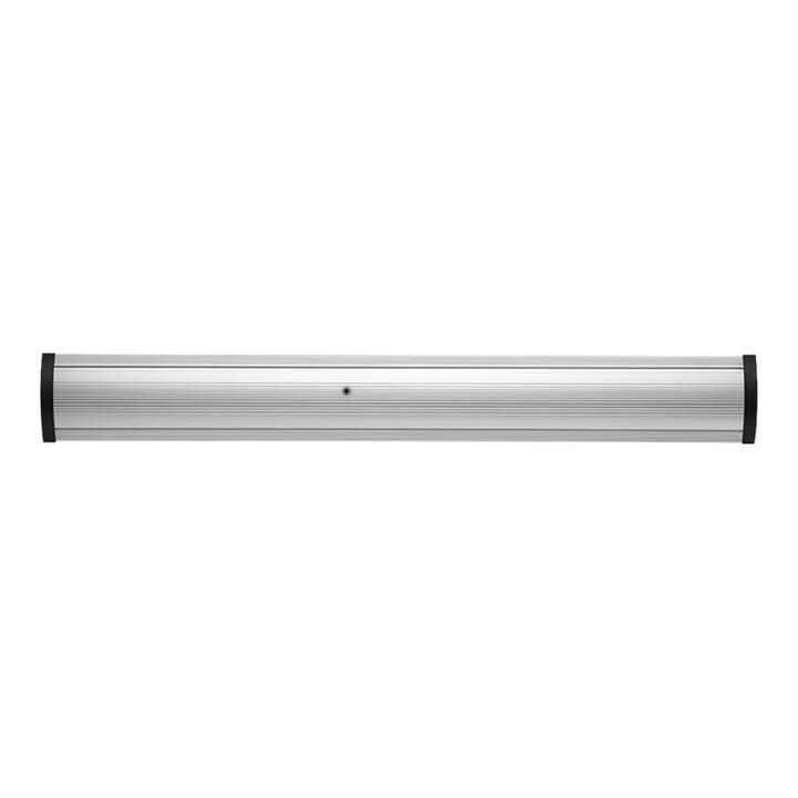 DELTACO Conduits (13.9 m, 1 pièce)