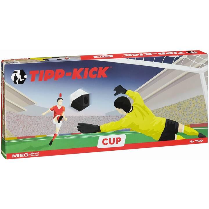 TIPP-KICK Table calciobalilla