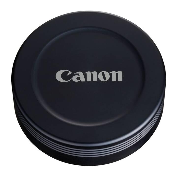 CANON 14mm Lens Cap