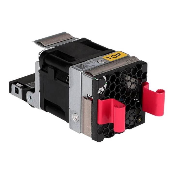 HPE X721 - Dispositivo di rete a piastra soffiante