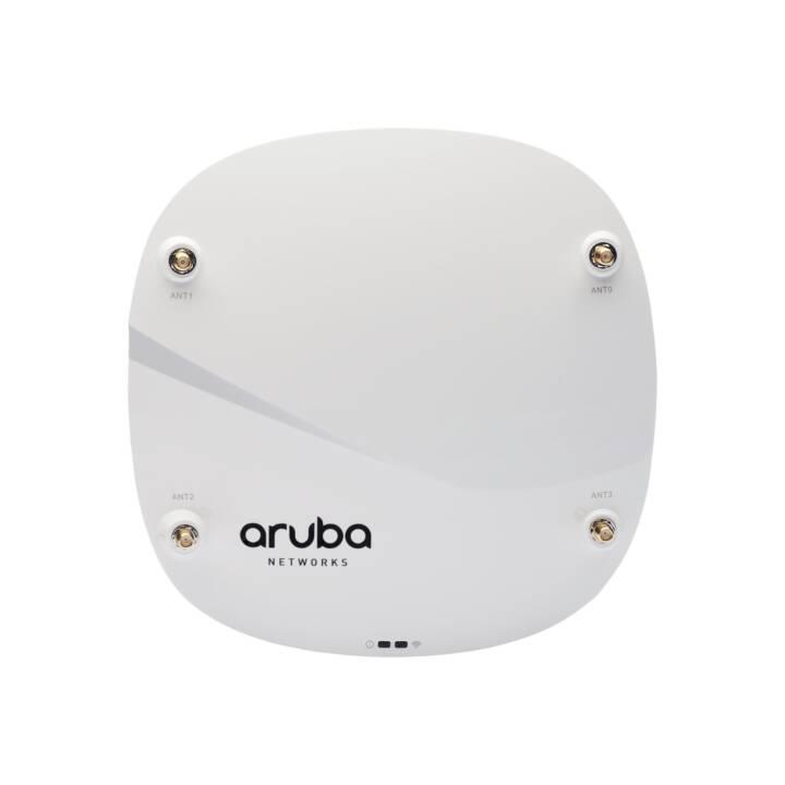 HP Access Point Aruba AP-324 (1750 Mbit/s, PoE)