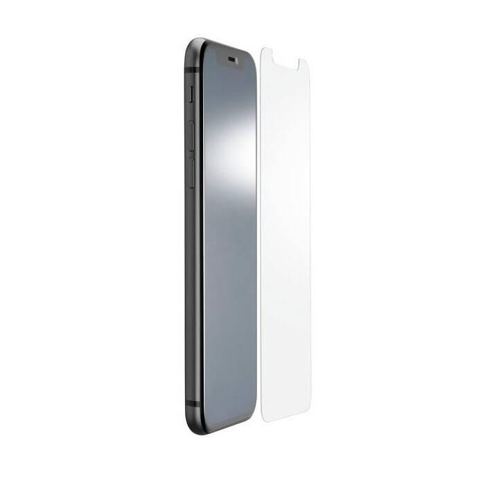 CELLULAR LINE Sfoglio protezione da schermo (iPhone 11, iPhone XR)