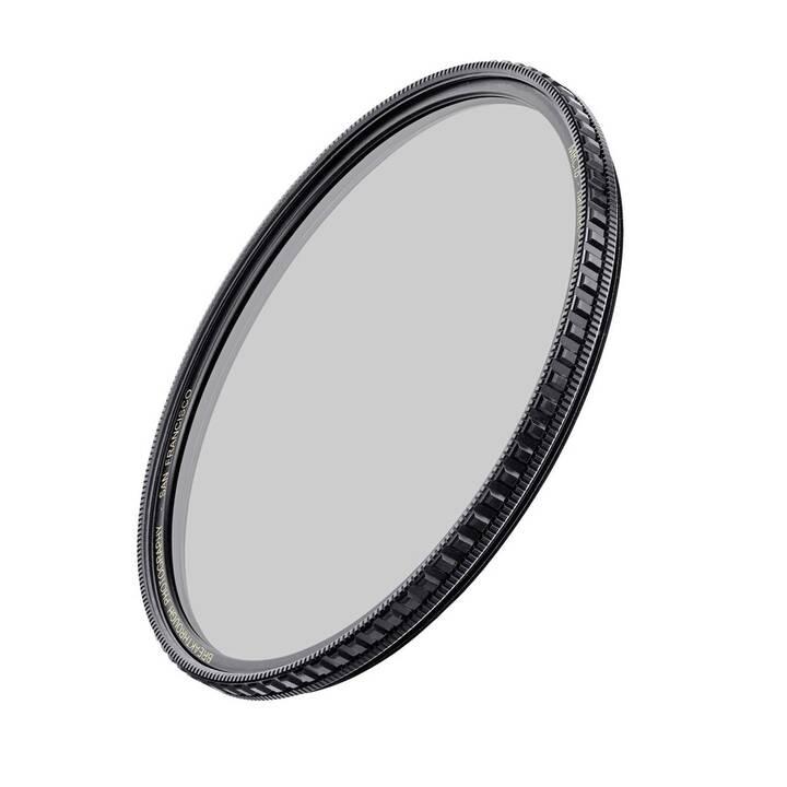 BREAKTHROUGH FILTERS X4 (77 mm)