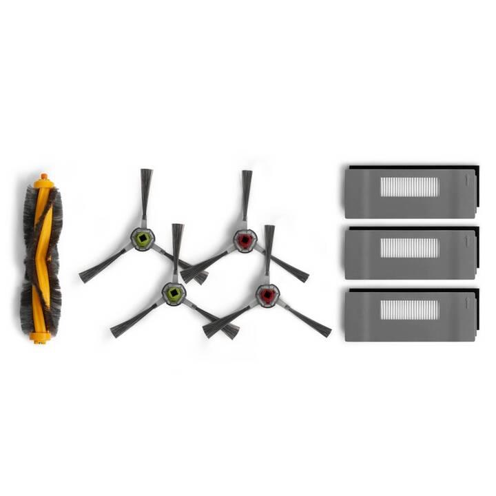 ECOVACS Kit accessori DE5G-KTA
